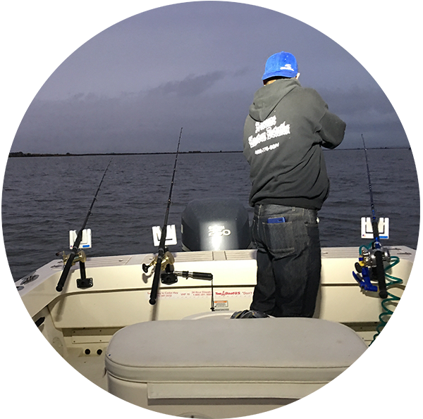 deltafishingcharters-happy-customer.png